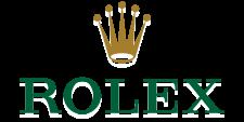 Rolex logo.svg