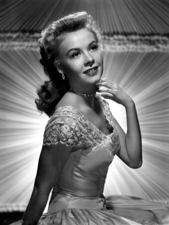 Classic Movie Moments Spotlight On Vera Ellen The Unsung