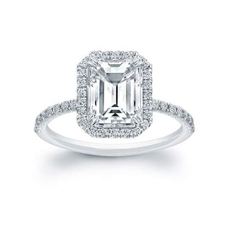 Costco Engagement Rings Reviews   Engagement Ring USA