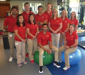 Houston Methodist Sugar Land Hospital Physical Therapy ...