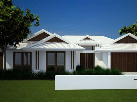 top modern home roof designs  advantage  ideas