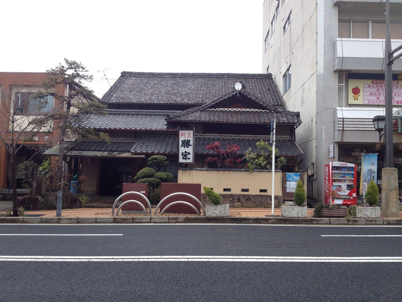 Nakatsugawa photo 2013-12-21102905_zpsf4ecef7a.jpg