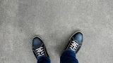 Wat is uitgewassen beton?