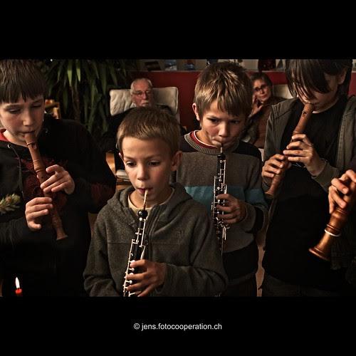24.12.11 by jenswinkler.ch