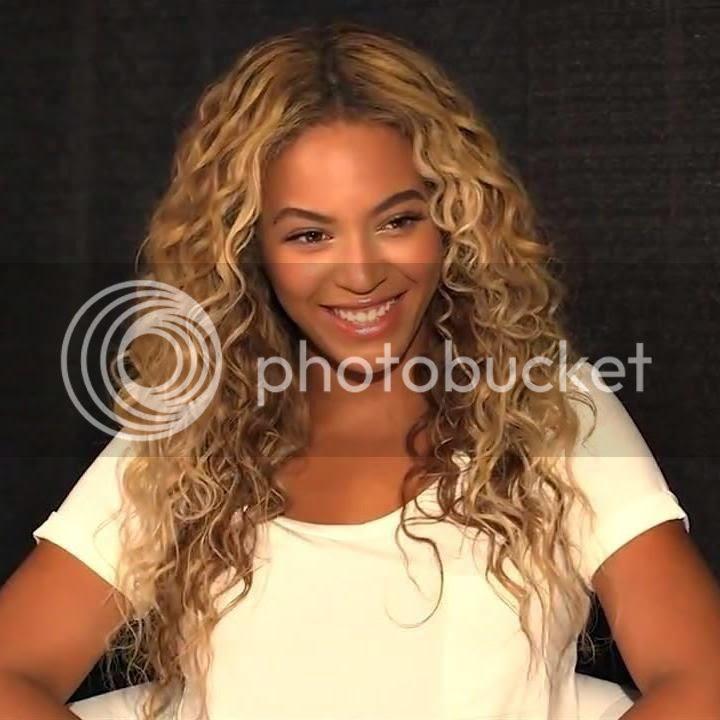 "Pharrell Williams talks Beyoncé's ""crazy"" new album..."