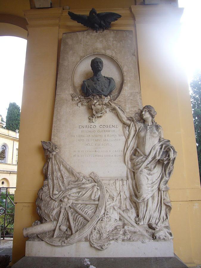 File:Verano - Quadriportico - 1898 Enrico Cosenz 1280104.JPG