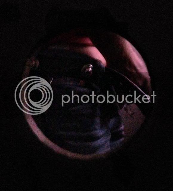 photo Gloryhole_McLeod-post_WEB_zps0d4e363a.jpg
