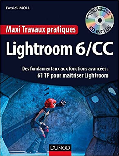 lightroom 6.