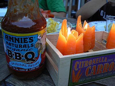 BBQ sauce et carrots.jpg
