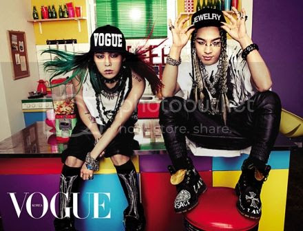 Big Bang Vogue Korea: Fashion Style photo big-bang-vogue-korea-1_zps060be947.jpg
