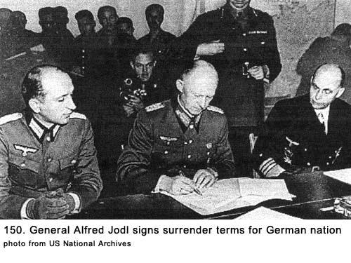 REDDITION INCONDITIONNELLE ALLEMANDE 1945.jpg