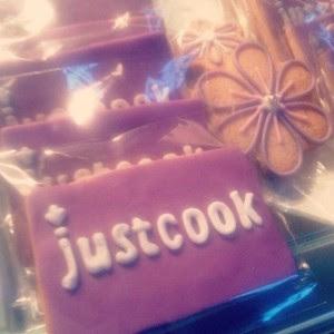 Just Cook Cookery School Newport
