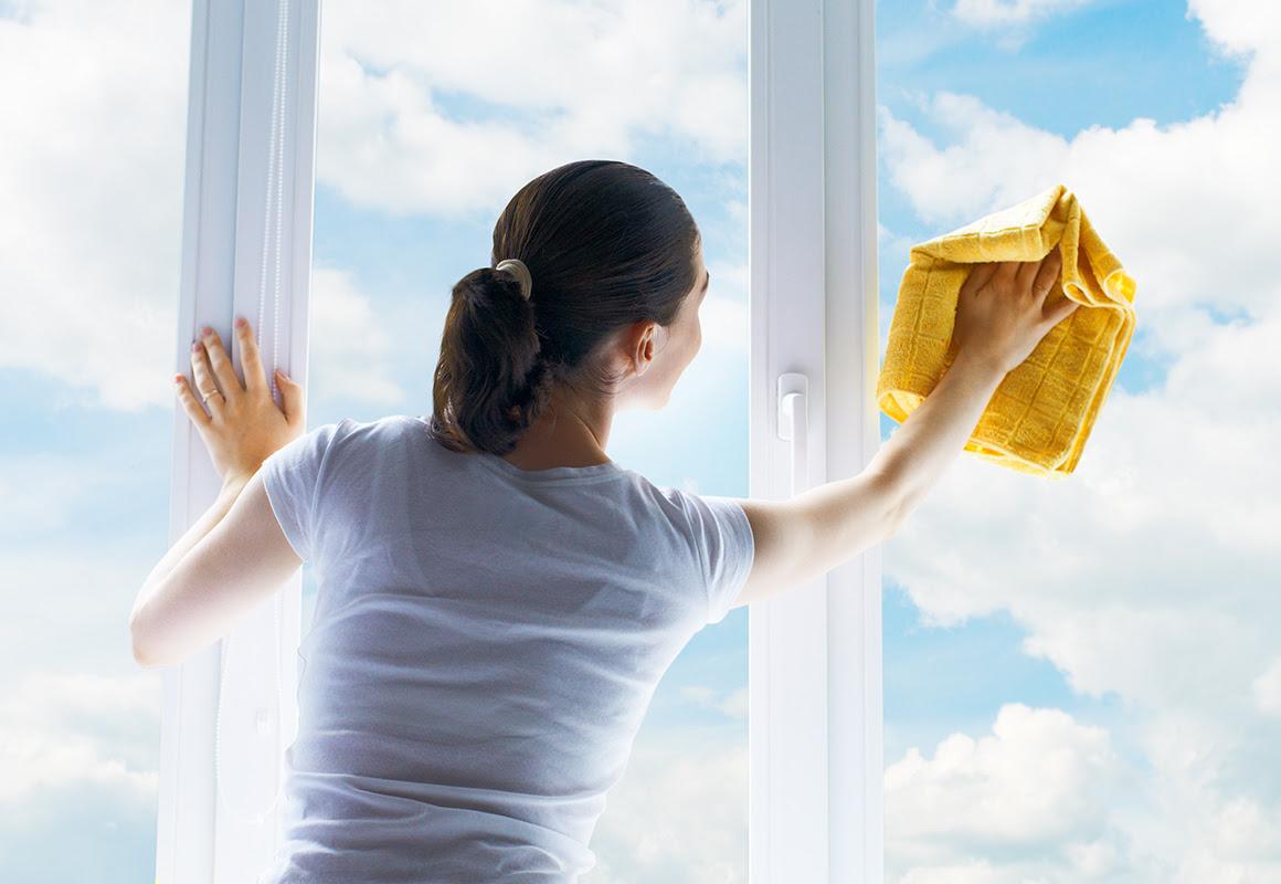 Image result for Fensterreinigung