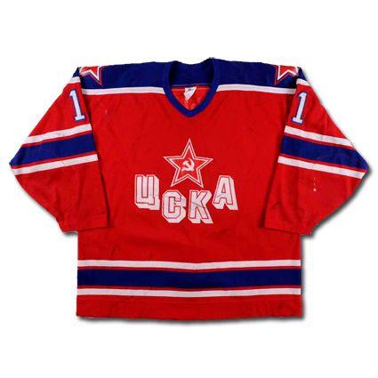 Davydov-1990-91-UCKA-jersey photo Davydov-1990-91-UCKA-F.jpg