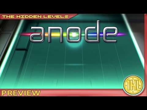 Anode Review | Gameplay | Multiplayer