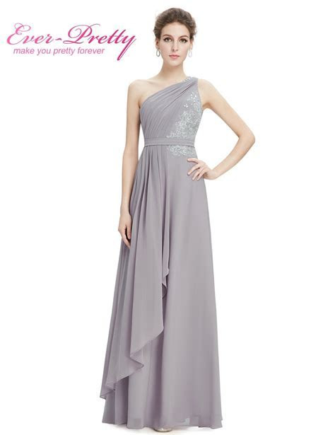 Aliexpress.com : Buy Simple Cheap Long Bridesmaid Dress