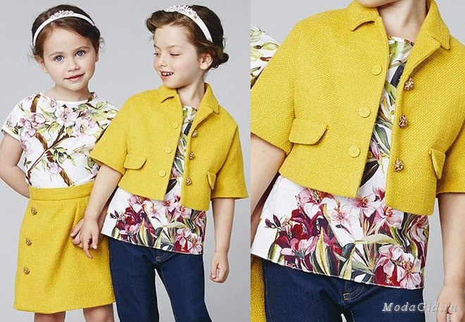 large_dolce-and-gabbana-ss-2014-child-collection-18 (660x457, 240Kb)
