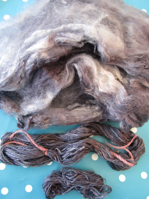 silk spinning day (6)