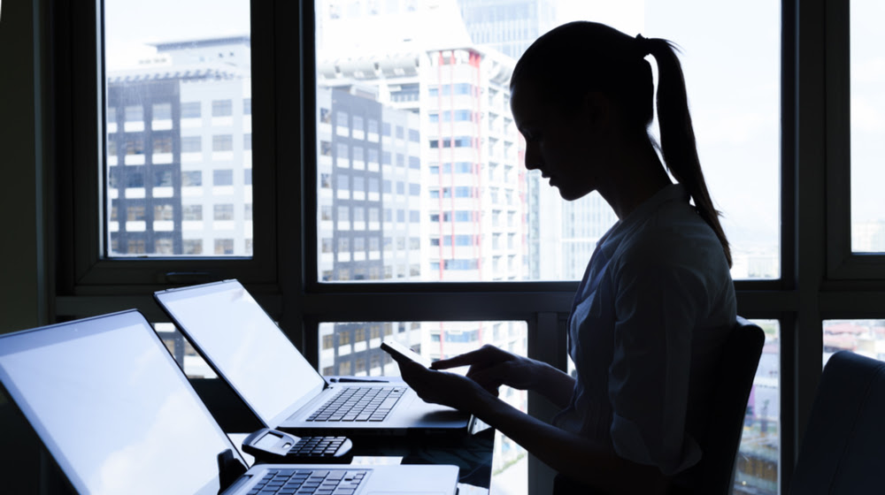 What is Personal Information and Why is it Important to Your Business?