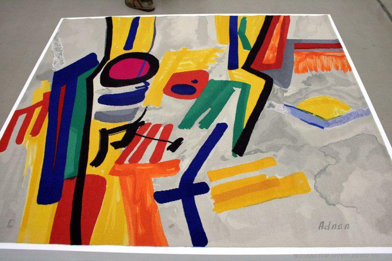 127 documenta13 d13 kassel 2012 wideblick.over-blog.de