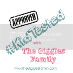 The Giggles Family