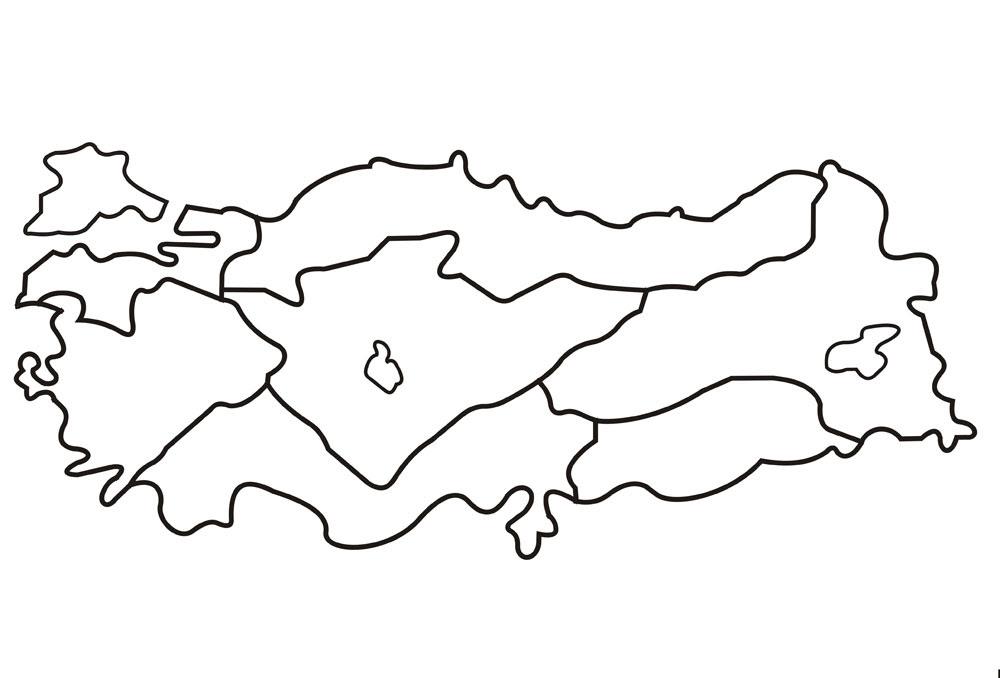 Eniyialcom Da Kum Boyama Türkiye Haritası ürünlerinin çeşitlerini