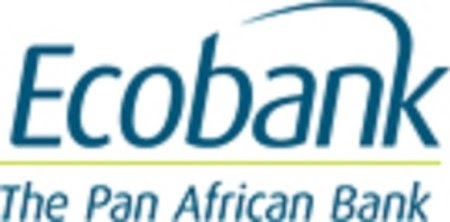 DISPUTE IN FIRS TAX LIABILITY : ECOBANK NIGERIA APPEALS TO TRIBUNAL JUDGMENT