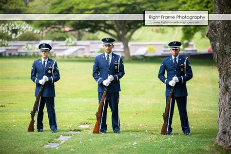 Funeral Service Photography Punchbowl Cemetery by RIGHT