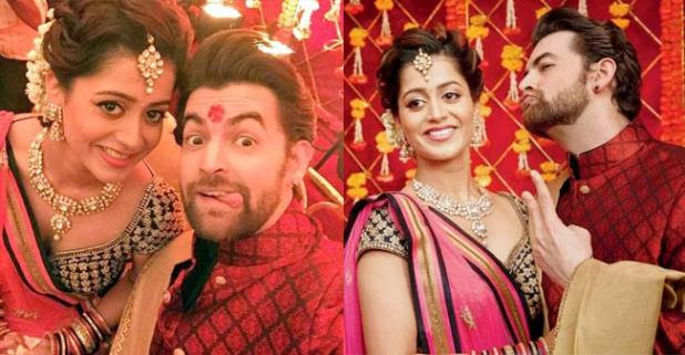 Birthday Special: Neil Nitin Mukesh On Arrange Marriage: People Were Quiet Surprised By It