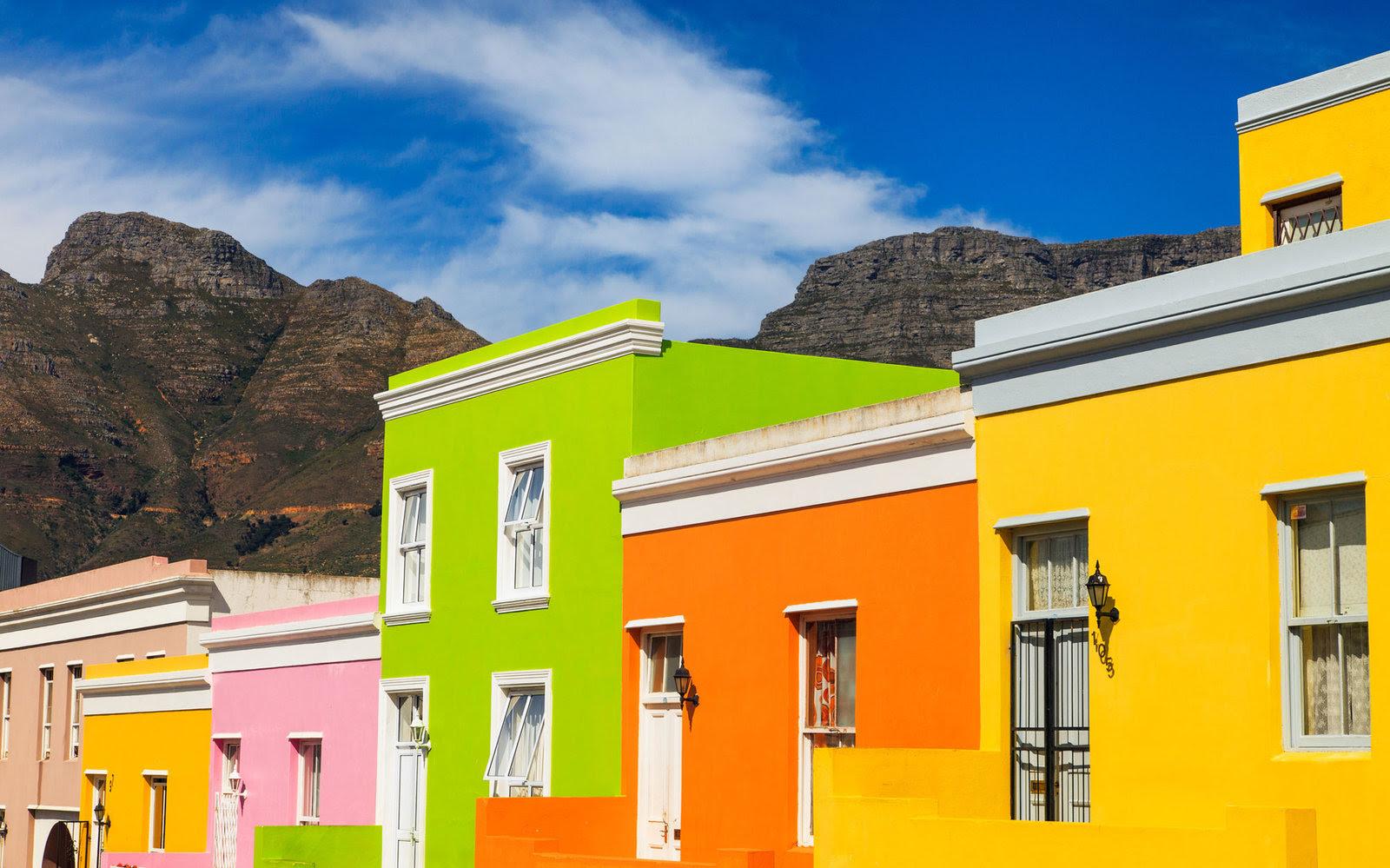 cidades-coloridas-2