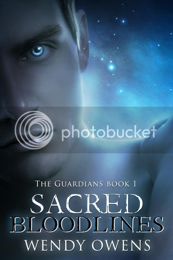Sacred Bloodlines Book 1 Cover photo SacredBloodlinesCover.jpg