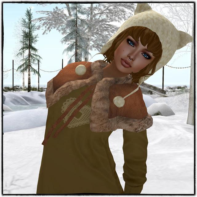 Frozen Heart 1-2