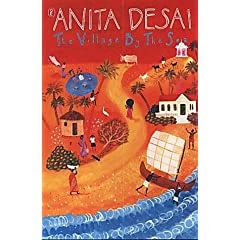 anita desai revision chapter 1 part 2 village sea Anita desai questions and answers anita desai's the village by the sea is an ispirational story for young children in a small village named thul.