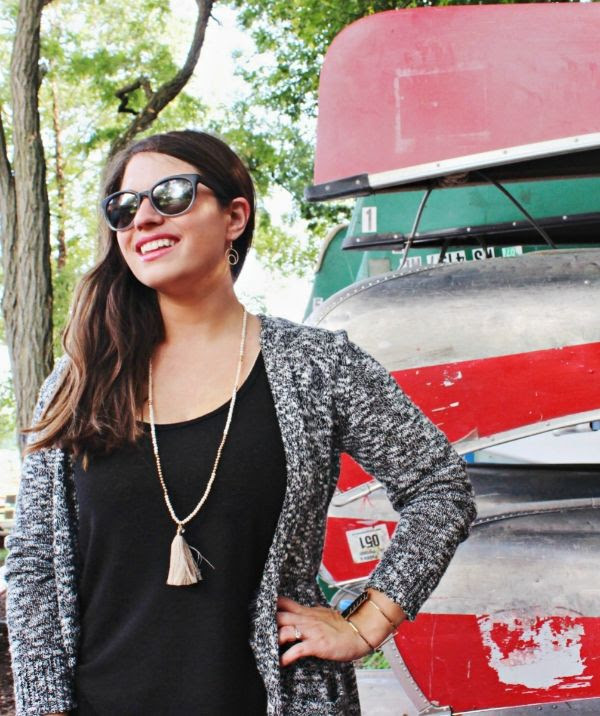 50 Styles, 50 States with Old Navy