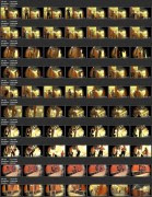LockerRoom Spy 148-157 (Real Voyeur Video of the Locker Room Fitness Club)