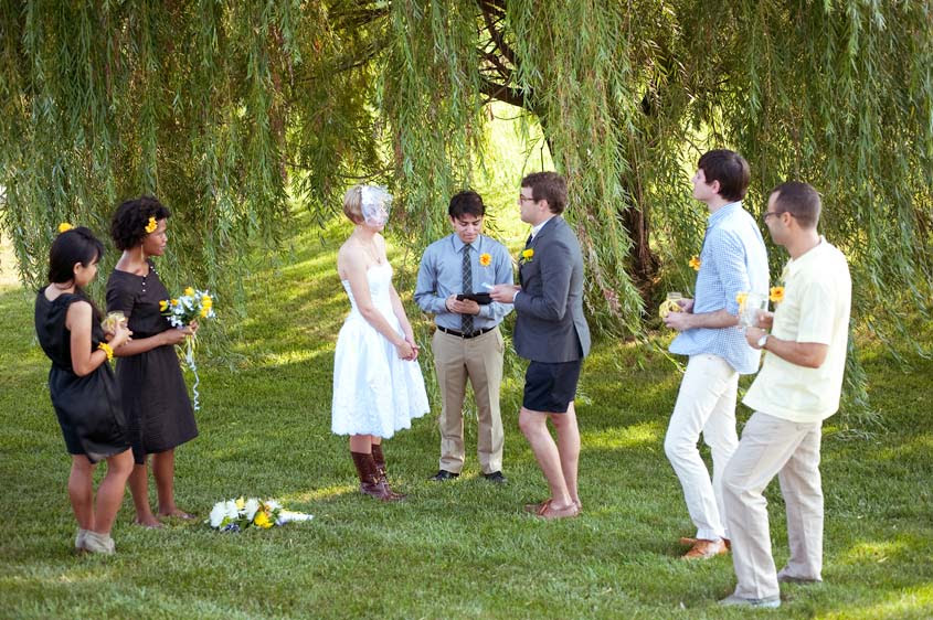 Wedding Decoration What To Wear To An Outdoor Wedding Men