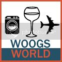 Woogsworld