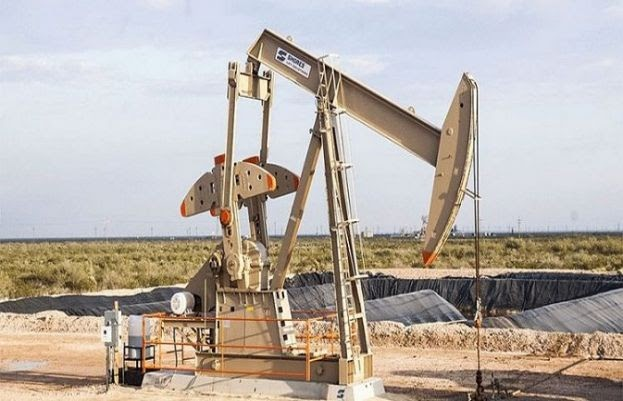 Oil prices fall for third day over China virus