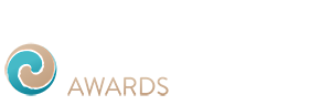 Patient Safety Awards