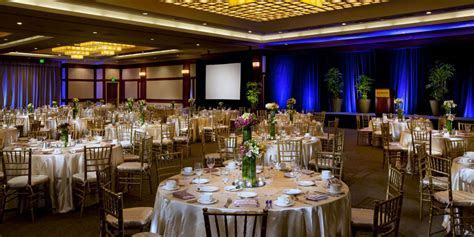 Westin Long Beach Weddings   Get Prices for Wedding Venues