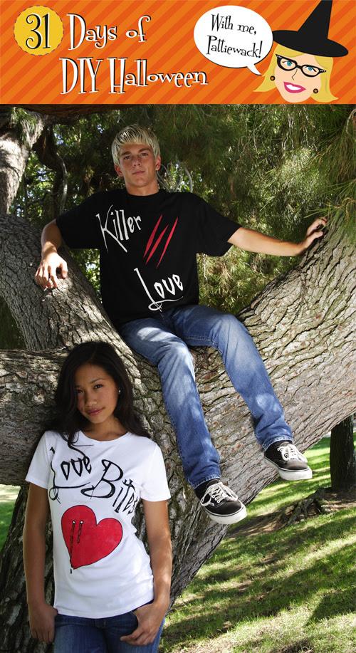 twilight romance tshirts
