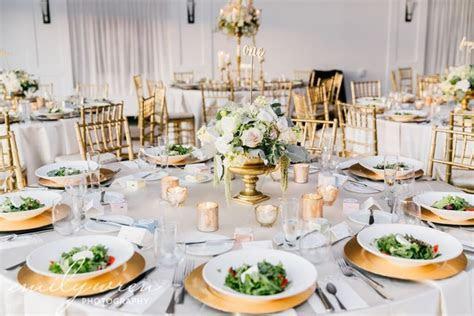 The Lake House Inn   Venue   Perkasie, PA   WeddingWire