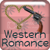 photo WesternRomance.png