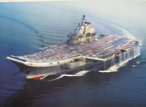 H-Κίνα-αμφισβητεί-την-ηγεμονία-του-Πολεμικού-Ναυτικού-των-Η.Π.Α