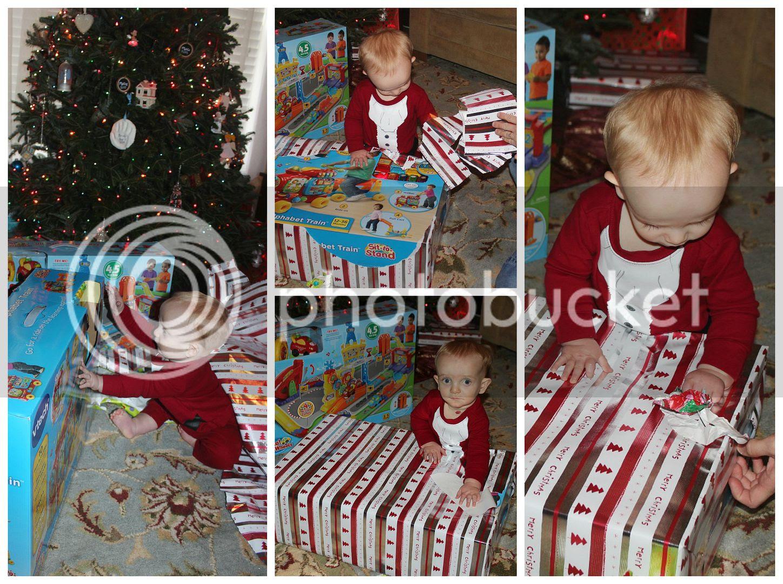 photo Christmas.collage58_zps3e66de9f.jpg