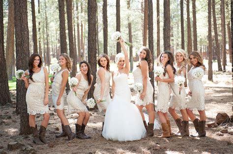 Country Wedding, Rustic Wedding, Barn Wedding, Lace
