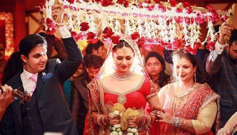Bride Entrance Songs: 16 Best Indian Bridal Entry Songs