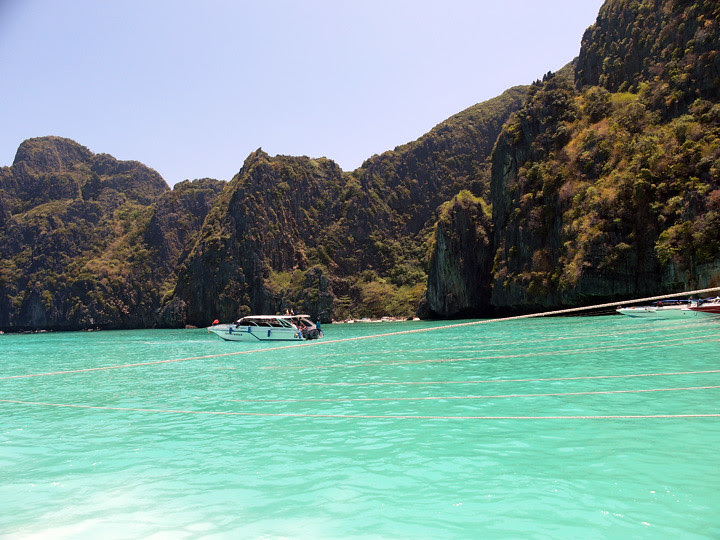 typicalben phi phi island 3