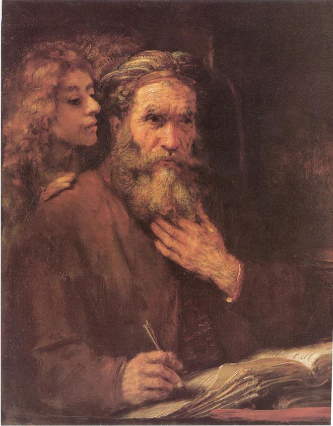https://upload.wikimedia.org/wikipedia/commons/b/ba/The_Evangelist_Matthew_Inspired_by_an_Angel.jpg