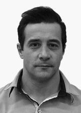 Marcos Oliver (Foto: TSE)